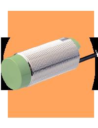 سنسور خارنی CR30-15DP