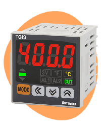 ترموستات TC4S-24R