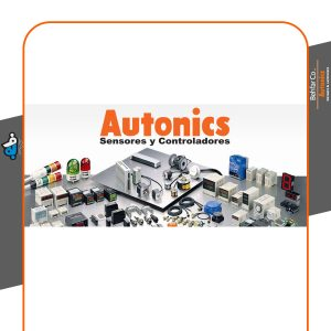 محصولات آتونیکس