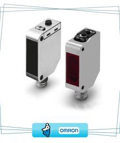 سنسور رنگ و مارک امرن مدل E3ZM-V